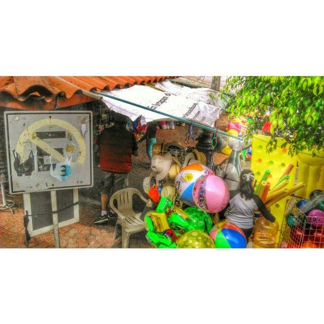 Ixtapan :D