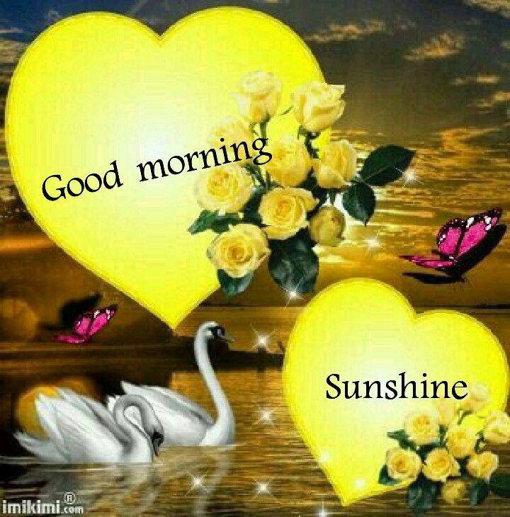 Good Morning Greetings   Greetings   Morning quotes, Good