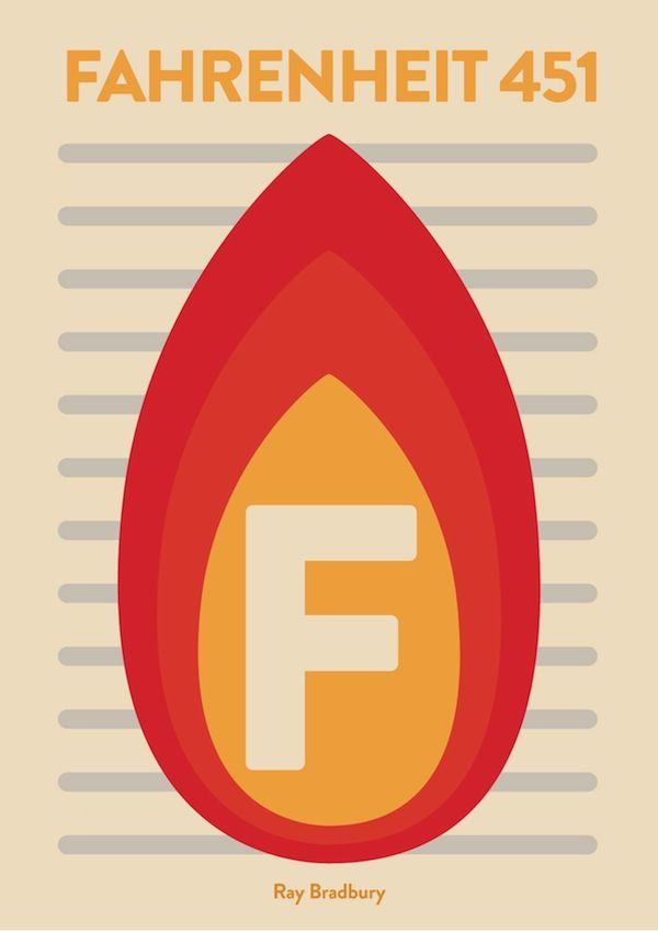 Fahrenheit 41