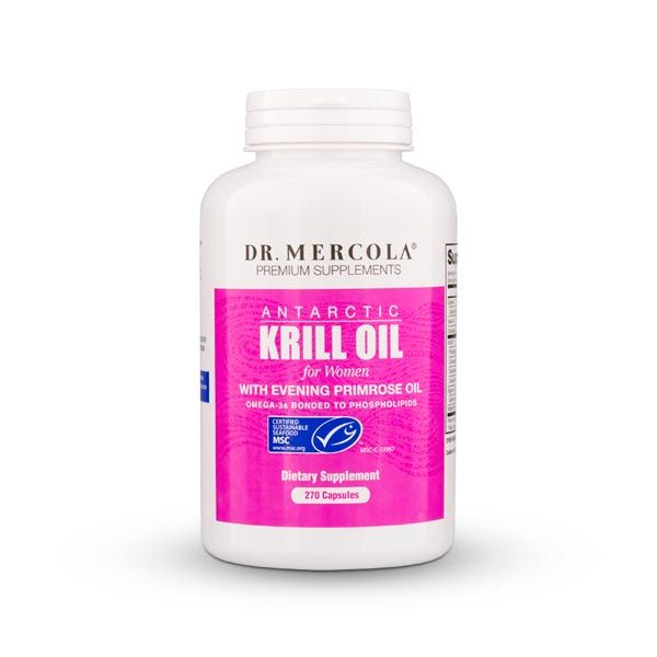 216 best krill oil benefits for health images on pinterest for Best fish oil to reduce inflammation