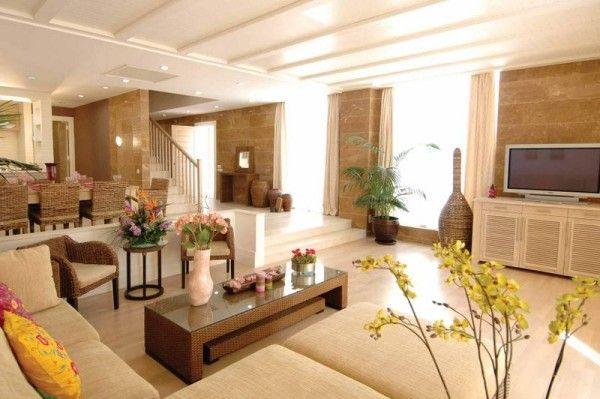 En İyi 5 Belek-Antalya Oteli