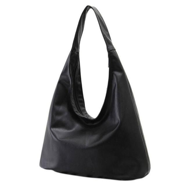 Magic Fish women tote brands women handbag Hobos purse women's pouch Bolsa Feminina shoulder bag female bag LS8508mf