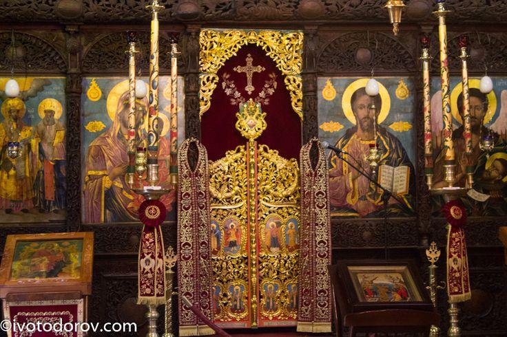 troqnski-manastir-8