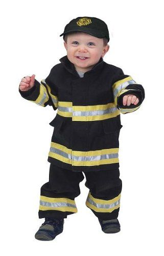 553 best Baby Costumes images on Pinterest Baby costumes - 18 month halloween costume ideas
