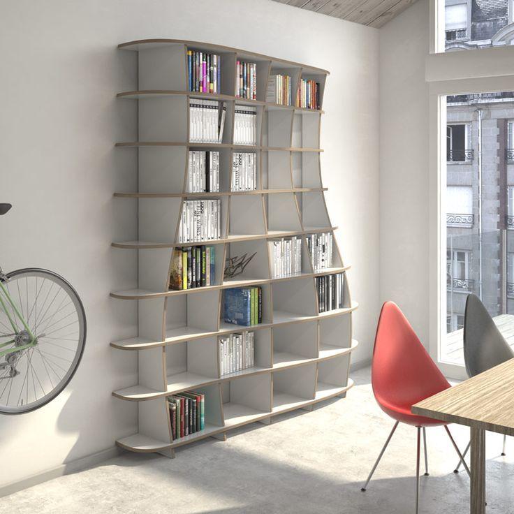 25+ legjobb ötlet a Pinteresten a következővel kapcsolatban Möbel - balkonmobel design ideen optimale nutzung