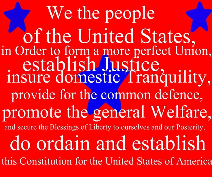 46 best american government unit study images on pinterest fourth of july printable i wish everyone would read this again and then think about it before they spew hateful angry words to one another publicscrutiny Images