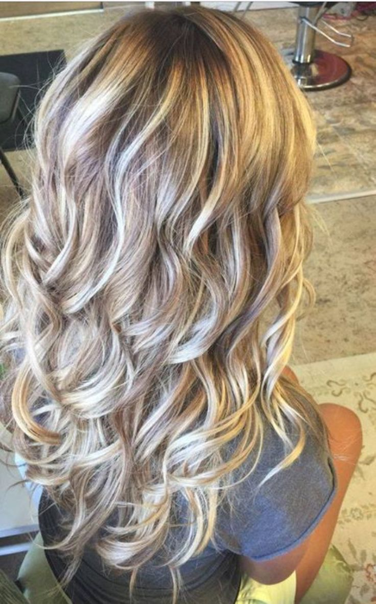 best hair u beauty images on pinterest hair colors make up