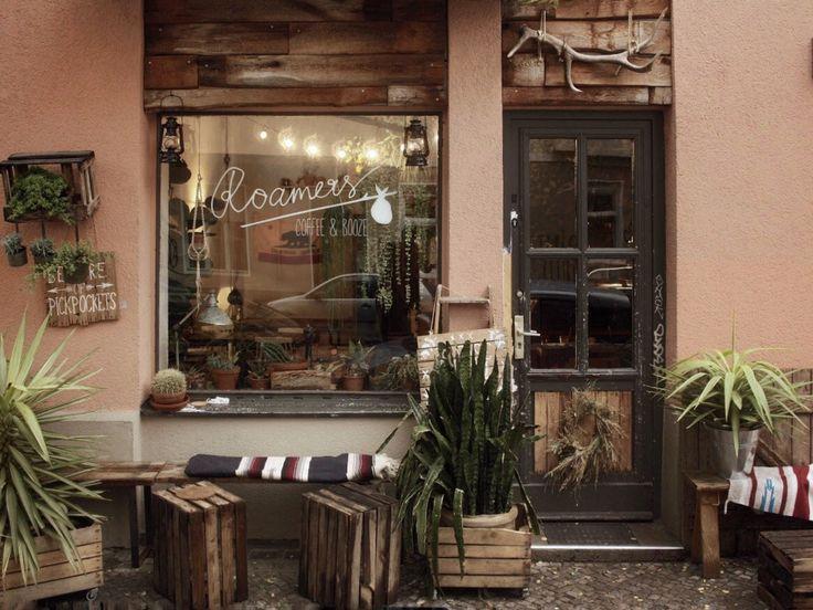 54 best Next trip - Berlin images on Pinterest Berlin germany