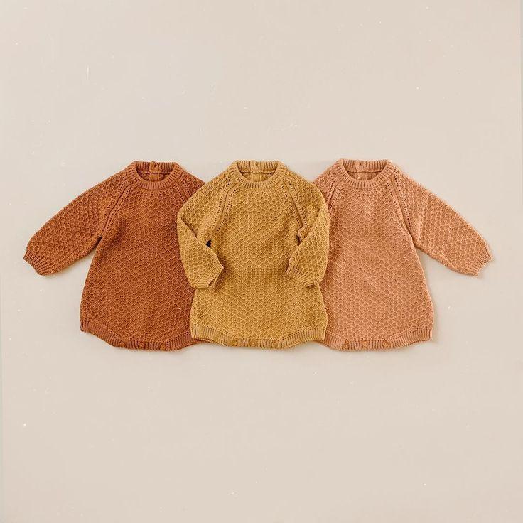 Little Urban Apparel   Kids fashion, Urban outfits
