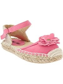 Toddler Girl Clothes Shoes Old Navy