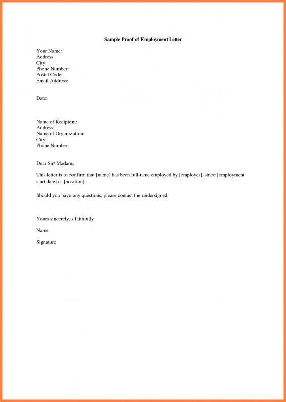 Income Verification Letter Template Unique 10 Employer Salary Verification Letter Letter Template Word Employment Verification Letter Lettering