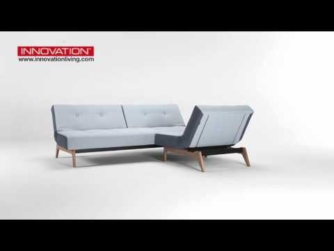 Modi sofa & chair