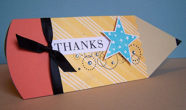 17 best images about handmade cardsthank you on pinterest