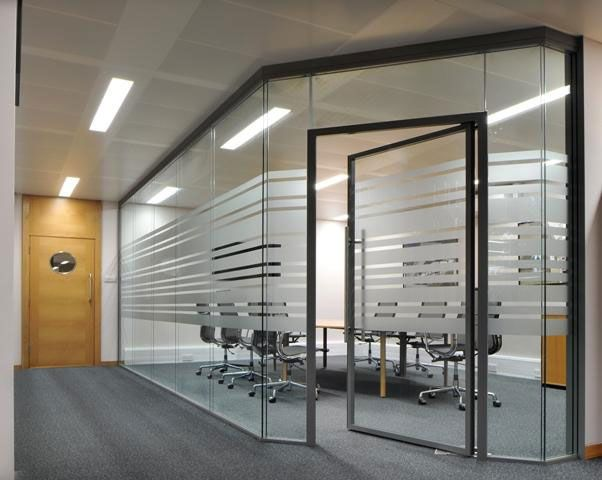 traditional office corridors google. interesting traditional frameless glass office partitions u2013 for a spacious feel u0026 u0027wowu0027 factor   turnkey interior solutions pinterest office partitions in traditional corridors google