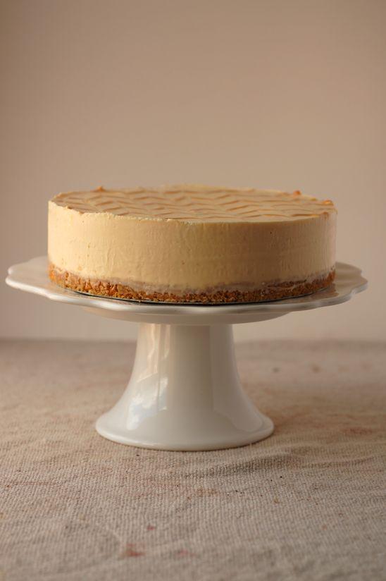 126 besten cheesecake k sekuchen bilder auf pinterest gesunde apfelkuchen k sekuchen und. Black Bedroom Furniture Sets. Home Design Ideas