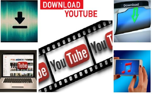 Downloadyoutube.de provides the free service to download YouTube videos and Mp3 online. No Registration Required! Easily download the videos and Facebook by providing the YouTube link. Start Downloading today!