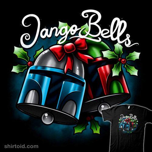 47 best jango fett images on Pinterest | Jango fett, Bounty hunter ...
