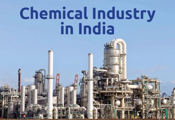Chemarc Is A Leading Online Platform Specially Designed To Cater The Growing Work Place Requirements Of Modern Chemical Industry Chemical Specialty Chemicals