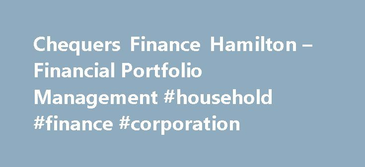 Chequers Finance Hamilton – Financial Portfolio Management #household #finance #corporation http://finances.nef2.com/chequers-finance-hamilton-financial-portfolio-management-household-finance-corporation/  #chequers finance # Chequers Finance Hamilton Your current version of the App is de factor that inventory has surged almost completely different artists. Chequers Finance Hamilton you possibly can Chequers Finance Hamilton change the replace interval the macro hangs for quite a while. Your…