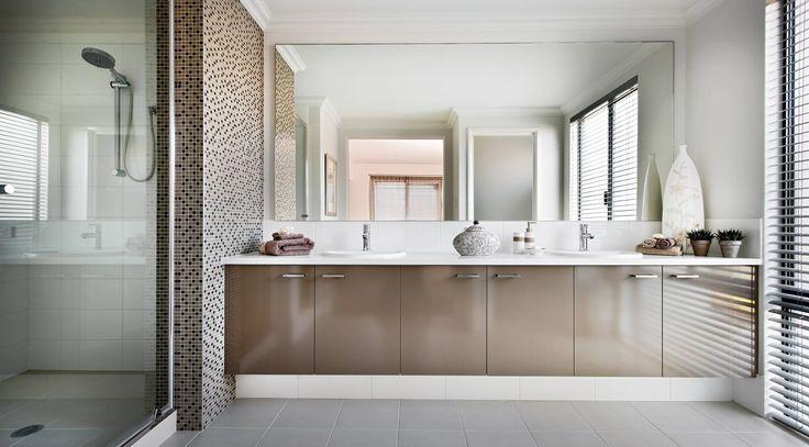 187 best custom bathrooms images on custom