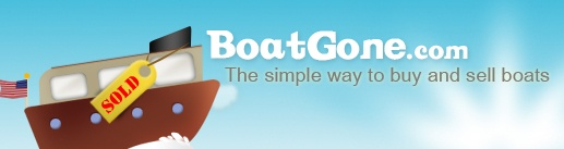 A new and inexpensive way to buy and sell boats for sale. Advertise your boats and yachts for sale with Boatgone.com for a flat rate of $ 5 a month! Reach thousands of potential customers looking to buy and sell boats and yachts on Boatgone.com
