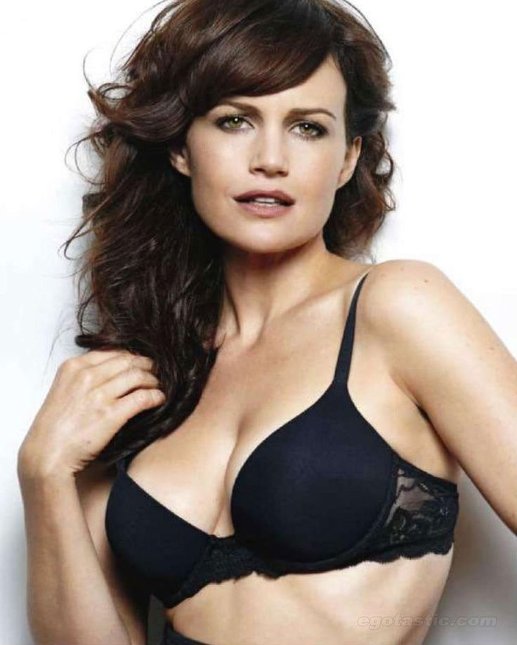 1000 images about carla gugino on pinterest elektra