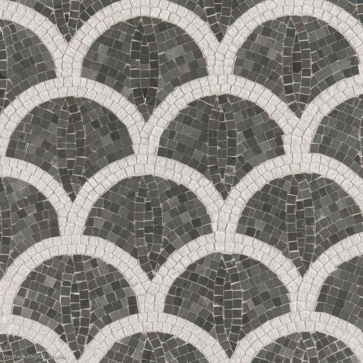48 Best Stone Amp Tiles Images On Pinterest Stone Tiles