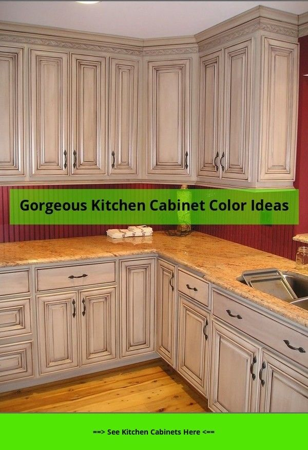 How Can I Make My Kitchen Look Expensive Kitchen Cabinet Designer