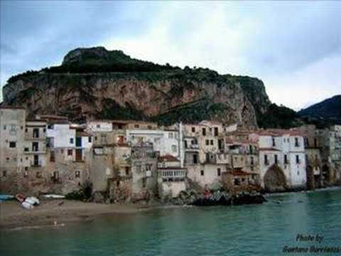 Sicilia, lo splendore del Mediterraneo - YouTube