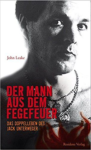 Jack Unterweger, born to Theresia Unterweger, a Viennese barmaid & prostitute had a difficult childhood, which helped shape him into a brutal mass murderer.