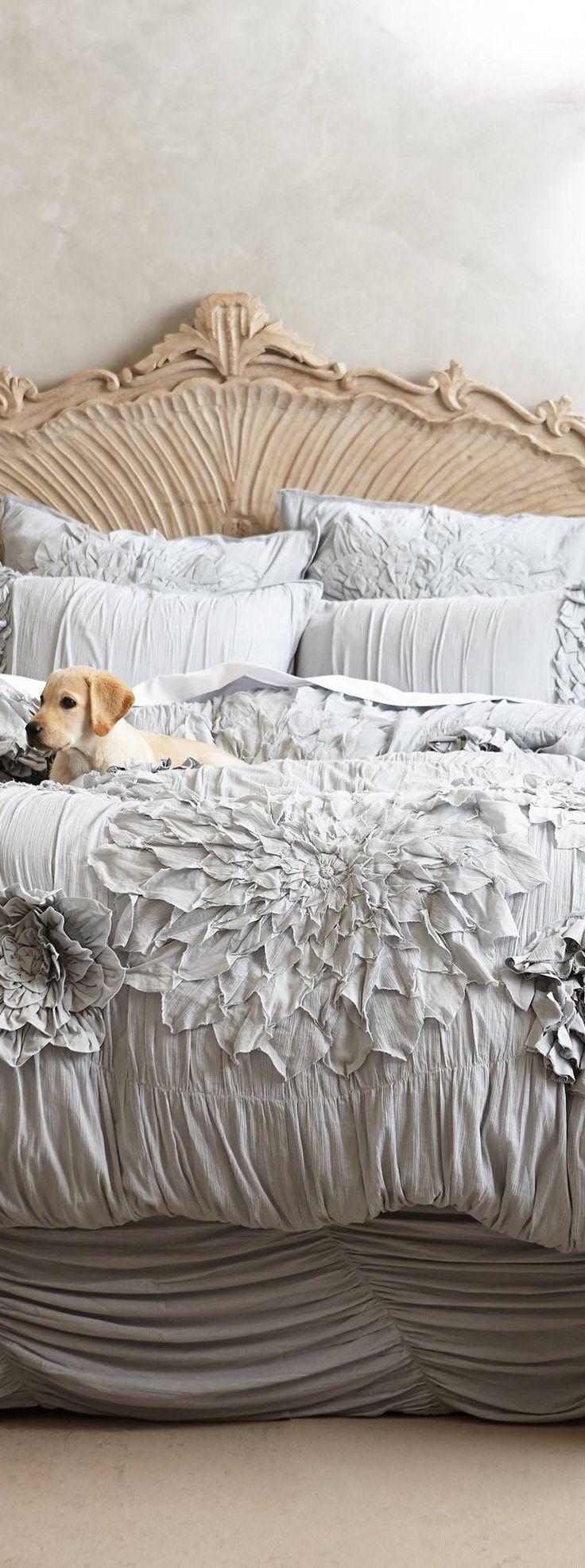 Luxury Bedding                                                                                                                                                      More