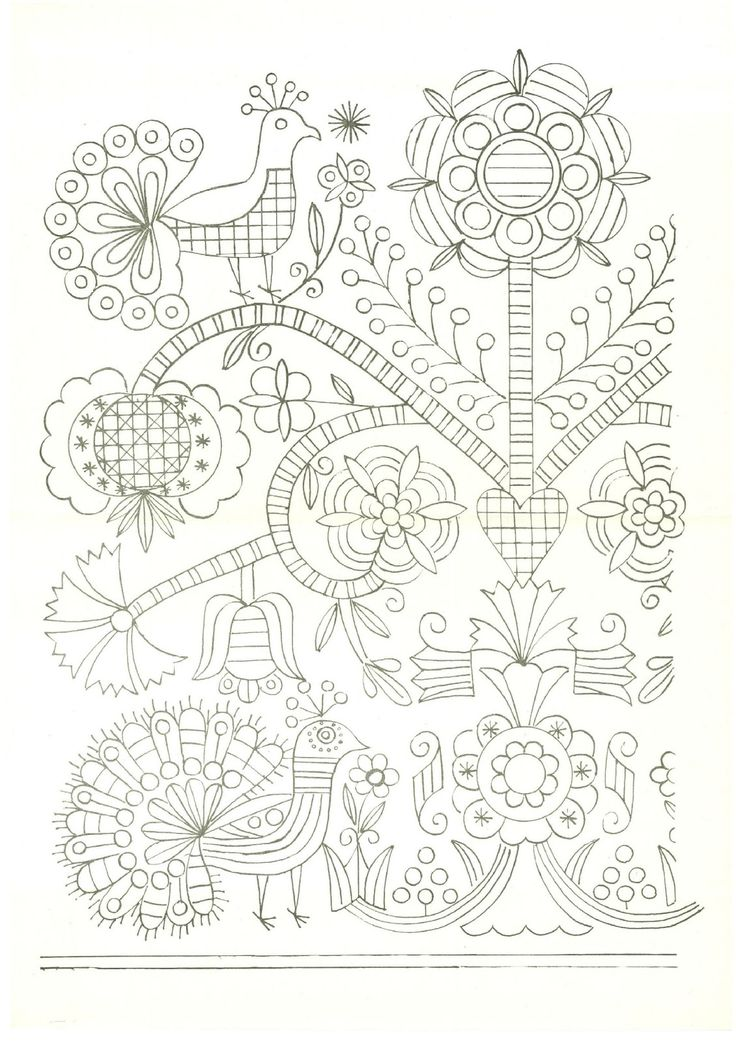 Best images about patterns to draw trace and sew on