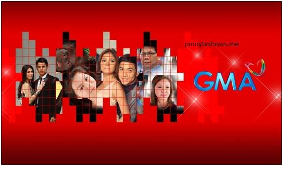 How to watch GMA TV Shows of Pinoy Tambayan Channel