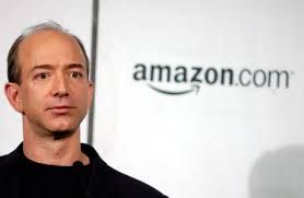 How YOU can use Jeff Bezos's $157.52B model … for FREE | Ace Golf Marketing