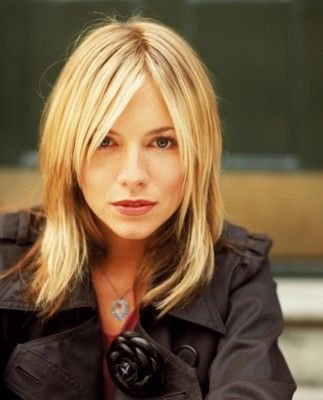 25 unique sienna miller hair ideas on pinterest sienna miller sienna miller poster pmusecretfo Image collections