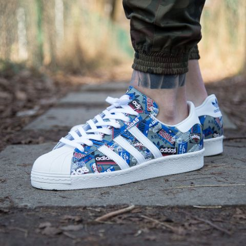 http://www.runcolors.pl/pl/product/superstar-80s-pioneers-by-nigo