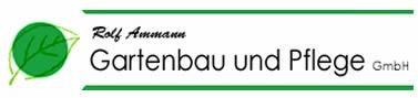 Ammann Rolf Gartenbau und Pflege GmbH, Ammann Zürich, Garten Zürich, Gärtner Zürich, Gartenbau Zürich, Gartenbau, Garten, Gärtner, Gartenpflege, Gartengestaltung