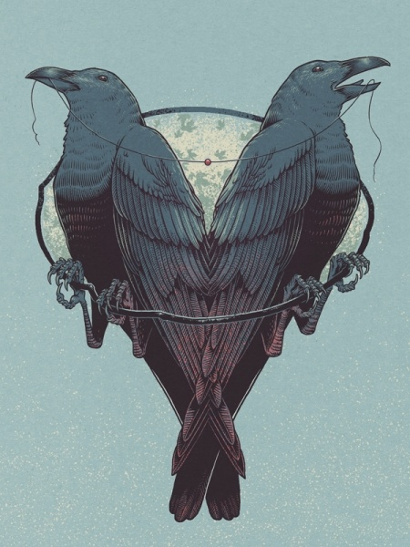 love for life, brian luong