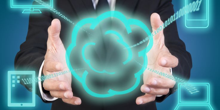 Cloud computing has come a long way to become a mainstream technology tool for business.  Earlier this year, Parallels, a software company that enables companies like GoDaddy.com and Sprint to offer cloud services to small and medium businesses (SM...