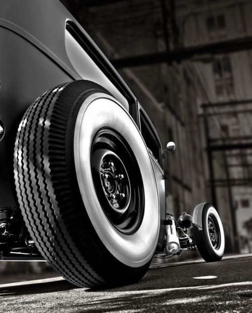 So White!: Glamour Shots, Ratrods, Great Shots, Cars Riding, Rats Rods, Rats Rodz, Hot Rods, White Wall, Hotrods
