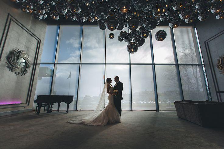 Galway Wedding Photography- G Hotel Wedding photography