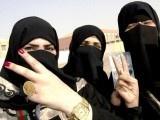 Halal nail polish! Say what? – The Express Tribune Blog