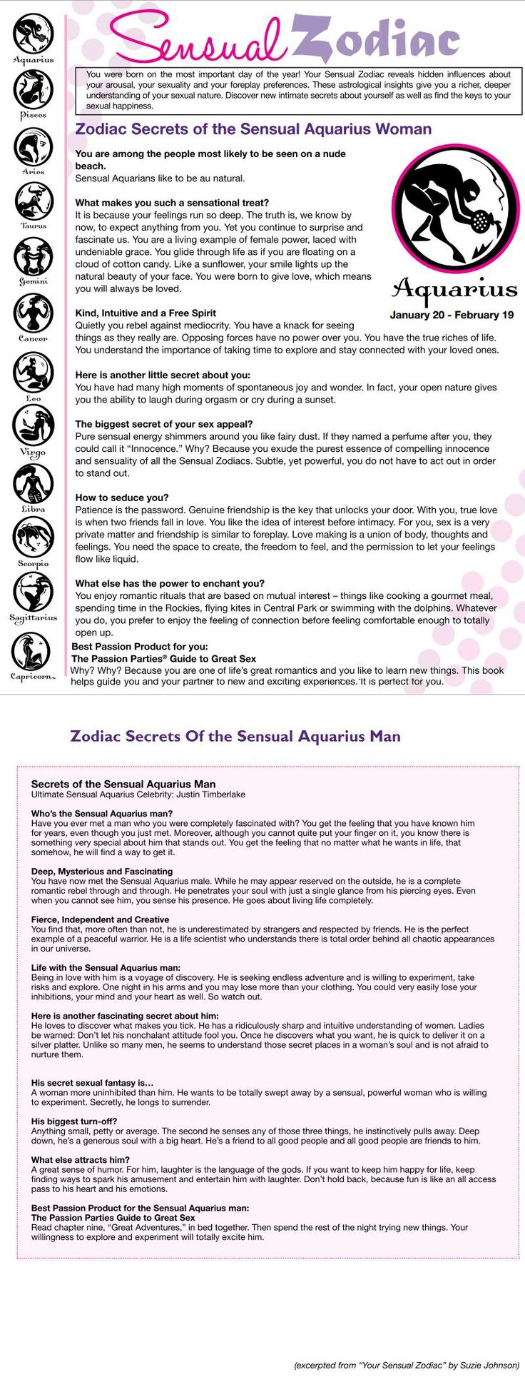 The 25 Best Libra Man Aquarius Woman Ideas On Pinterest -9406