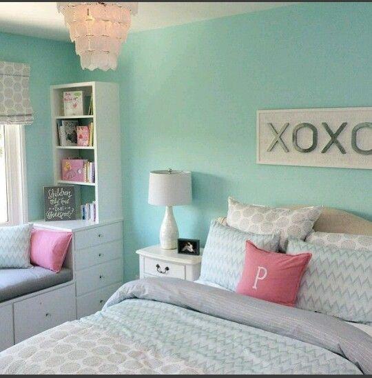 Bedroom Decor Trends Tiffany Blue Bedroom Ideas Bedroom Sets Pictures Romantic Bedroom Interior: 15 Best Beds Images On Pinterest