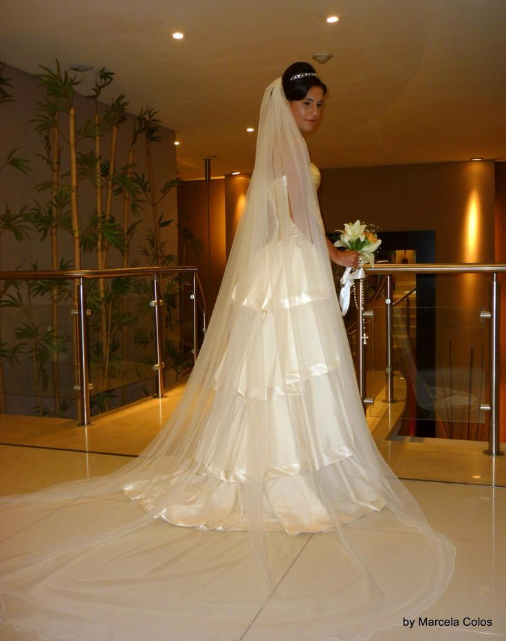 greater toronto area wedding dress