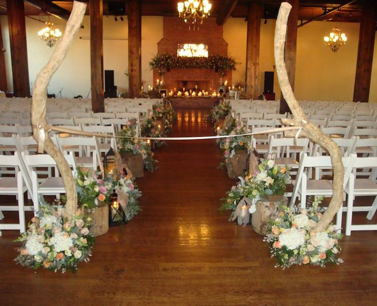 Pin By Rosetree Floral Design On Venues