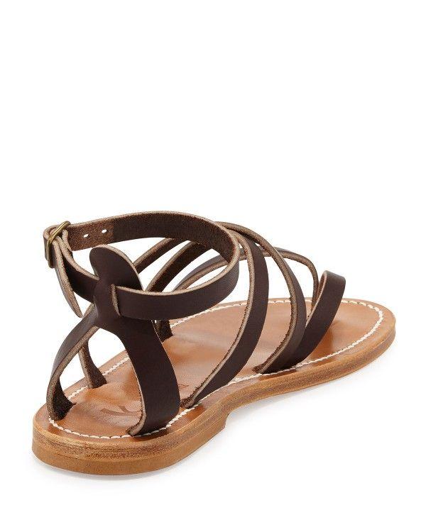 Michelle K Shoes Stores