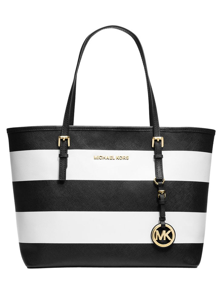 $58 Michael kors Purse outlet for Christmas gift, love these Cheap Michael