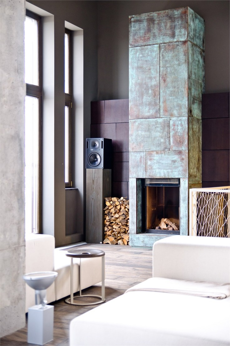 196 best fireplaces images on pinterest home fireplace ideas
