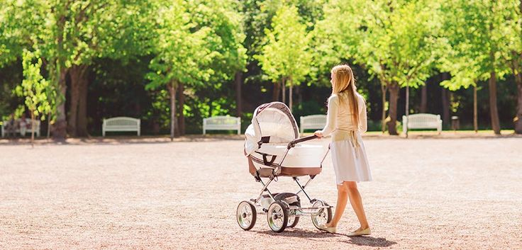 If you're wondering how to find a nanny, look no further than The Tammy Gold Nanny Agency. We do all the hard work so that you don't have to. http://www.tammygold.com/easy-guide-for-how-to-find-a-nanny-in-nyc/